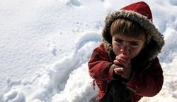 ماندگاری هوای سرد تا چند روز آینده در استان