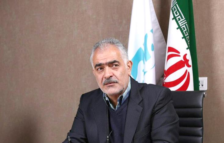 اتمام حجت گلمحمدی با فدراسیون فوتبال