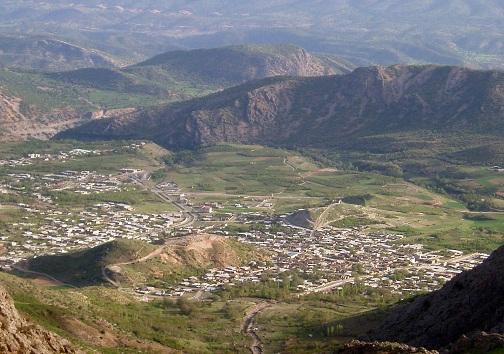 هلاکت یکی از عناصر اصلی اغتشاشات/ کدام شهر توریستی ضعیفترین زیرساخت گردشگری را دارد؟/کشف نام ایران روی کتیبه قدیمی