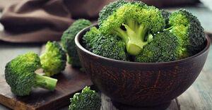 این خوراکیهای خوشمزه ضامن سلامتیتان هستند