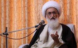 خرج پولهای فراوانی برای ایجاد شورش در ایران/ دشمنان مسلمانان را نشناخته اند