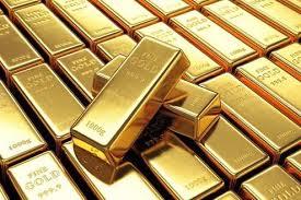 قیمت هر اونس طلا در بازار جهانی به  ۱۴۷۱.۸ دلار