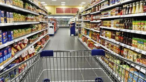 پایش مستمر بازار برای مقابله با افزایش قیمت کالاها