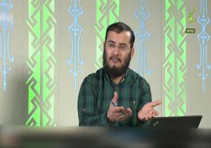 حمله مجری شبکه وهابی کلمه به پرسپولیسیها + فیلم