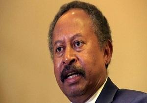 نخستوزیر سودان به آمریکا سفر میکند