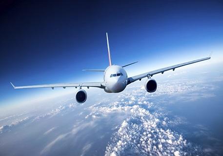 سقوط هواپیما در آمریکا ۹ کشته بر جای گذاشت