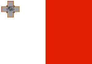 کنارهگیری نخستوزیر مالت