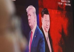 در مذاکرات تجاری با آمریکا، چین خواستار به عقب بازگرداندن تعرفههاست