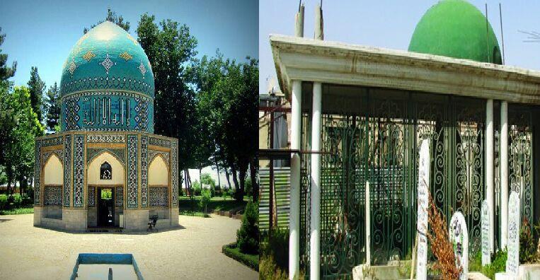 ابونصر فارابی و عطار نیشابوری در فهرست گرامیداشت یونسکو قرار گرفتند