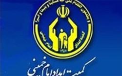 حضور قریب به ۱۳۰۰ مددجوی زنجانی در پیادهروی اربعین حسینی