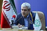 باشگاه خبرنگاران -ایران تاریخ پرباری در زمینه تجارت فناوری و نوآوری دارد