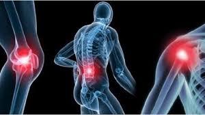 با مصرف ویتامین k خطر ابتلا به سرطان را کاهش دهید