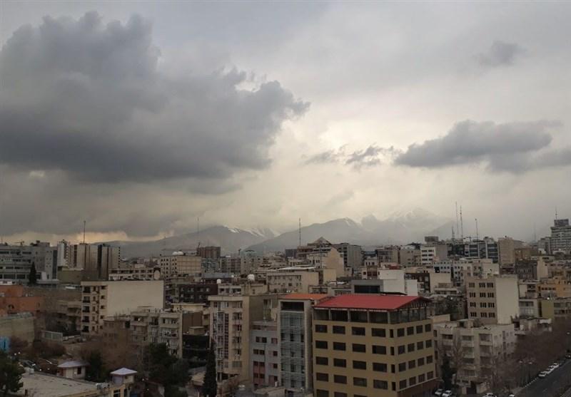 فاز نخست ثبتنام طرح اقدام ملی مسکن در ۵ استان