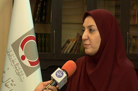 باشگاه خبرنگاران -ماجرای دستگاههای غربالگری خون بوشهر چه بود؟