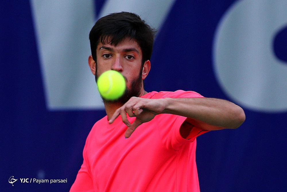بادی: تنیسور بهتر از من هم در ایران هست/ احمدوند بهترین گزینه سرمربیگری تیم ملی است/ تنیسورهای حرفهای پولدار نیستند