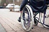 باشگاه خبرنگاران -نمایش ۳۲۰ اثر هنری افراد دارای معلولیت در فرهنگستان هنر
