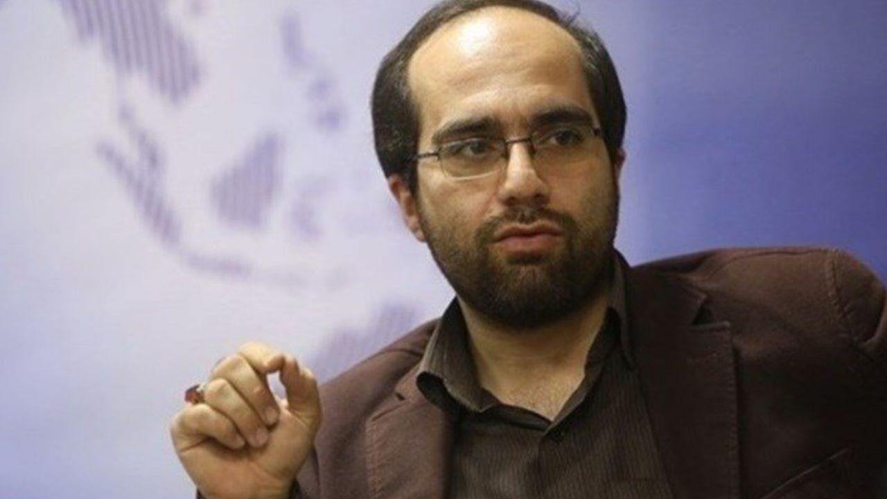 سهم خواهی اصلاح طلبان پروژه عبور از روحانی را کلید زد/به روزی رسیدیم که روحانی از آن به عنوان خطر رقیب یاد میکرد
