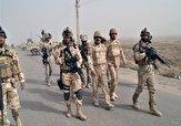 باشگاه خبرنگاران -کشف کارگاه ساخت بستههای انفجاری داعش در نینوا
