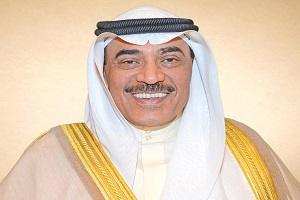 نخست وزیر کویت: موفقیت طرح صلح هرمز، نیازمند فراهم شدن شرایط است