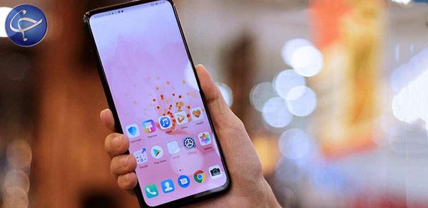 معرفی بهترین گوشیهای ۲۰۱۹ با قیمت کمتر از چهار میلیون تومان