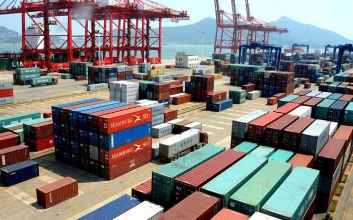 بیست و سومین همایش روز ملی صادرات برگزار شد