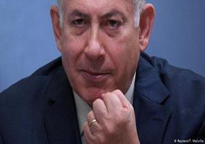 چگونه اسرائیل به یکی از بدترین رژیمهای سرکش جهان تبدیل شد؟