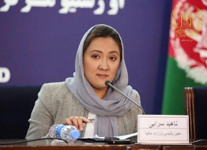 کاهش ۴۶ درصدی کمک های جامعه جهانی به افغانستان/ غرب به تعهدات مالی خود عمل نکرده است