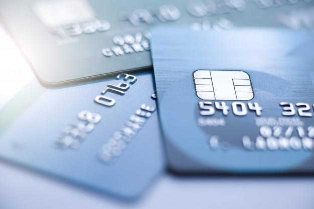 ماجرای ارسال ایمیلهای مشکوک و فاش شدن اطلاعات ۱۰ میلیون کارت بانکی چیست؟ / ورود پلیس فتا به ماجرای سرقت اطلاعات بانکی + عکس