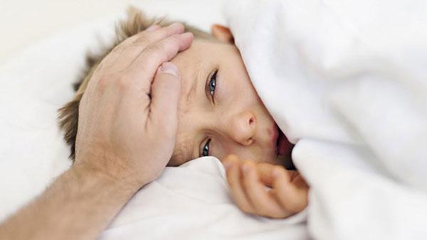 دربارهی آنفلوآنزا؛ بیماری پردردسر این روزها