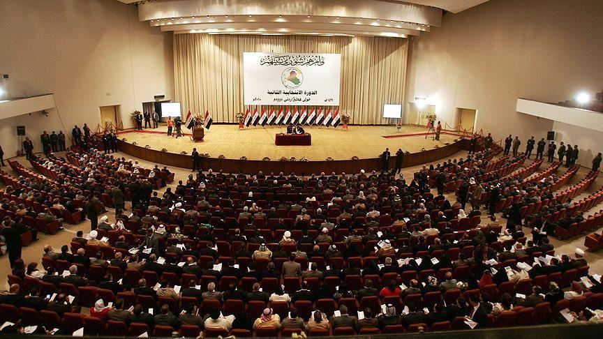 نخست وزیر جدید عراق چه کسی میتواند باشد؟