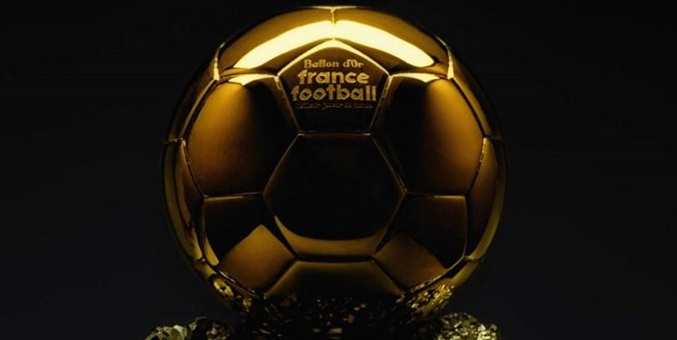 تمام برندگان مرد سال فوتبال جهان/ برنده امسال کیست؟