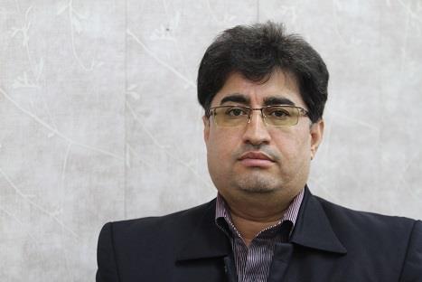 بیش از 167 هزار بسته آموزشی بین دانش آموزان استان توزیع شد