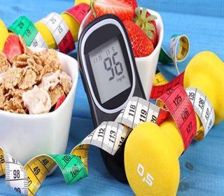 کنترل موثر قند خون با ۸ روش سریع