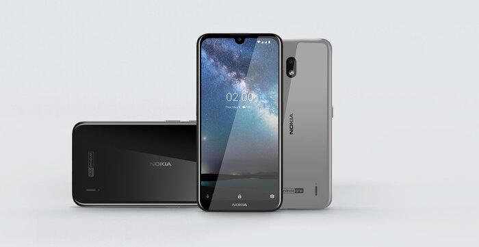 بهترین تلفنهای هوشمند که با کمتر از دو میلیون تومان میتوانید بخرید