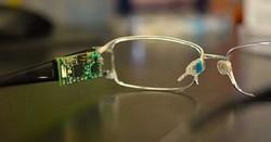قند خود را با عینکتان اندازه گیری کنید