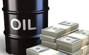 کاهش وابستگی به درآمد نفتی از راههای مقابله با دشمن