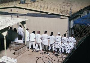 صدور حکم اعدام برای ۵ جوان عربستانی دیگر