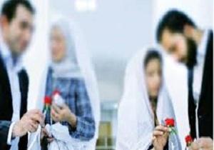 آموزشهای پیش از ازدواج از ۲ ساعت به ۶ ساعت افزایش داشته است