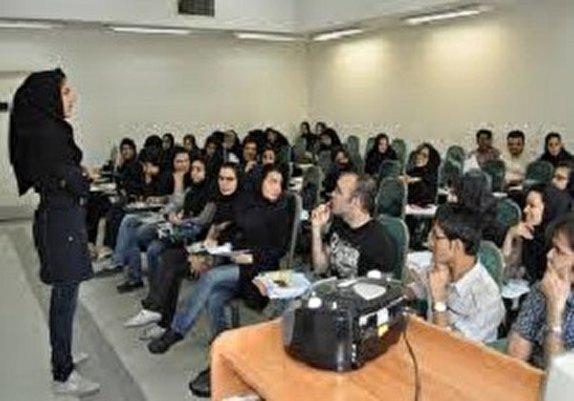 باشگاه خبرنگاران -آینده کشور منوط به توسعه علم و فناوری است