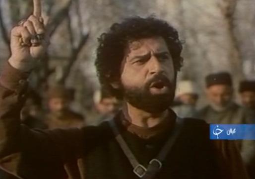 میرزا کوچک خان جنگلی، مردی فولادی از دیار گیلان تا سناریوی تکراری صف گاز در سیستان و بلوچستان  + فیلم