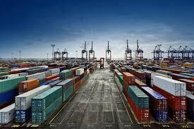 توان صادرات سالانه  ۱۰۰ میلیارد دلار به کشورهای همسایه