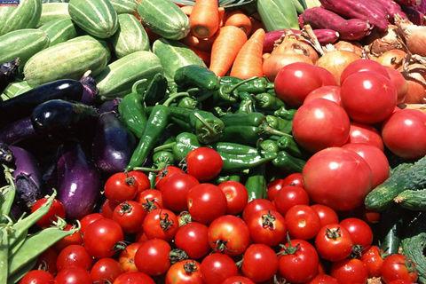 گوجه فرنگی کیلویی چند؟