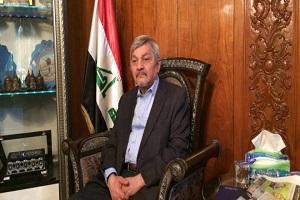 وزیر نفت اسبق عراق نامزد مقام نخستوزیری