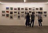 باشگاه خبرنگاران - نمایشگاه گروهی تابلوهای رزینی و تجسمی در بوکان گشایش یافت