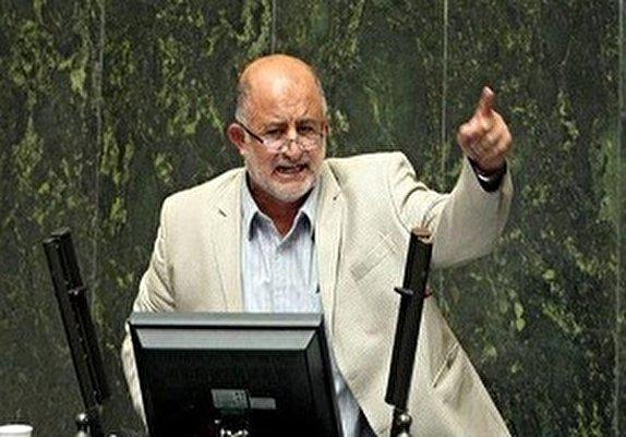 باشگاه خبرنگاران - نامه سر گشاده نماینده مردم ارومیه به رئیس جمهور