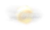 باشگاه خبرنگاران -آسمانی صاف و آفتابی همراه با مه رقیق