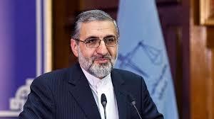 اکثر بازداشتشدگان اخیر آزاد شدند/ تائید بازداشت عبدالرضا داوری به اتهام همکاری با آمدنیوز/ پولشویی ۵ هزار میلیاردی توسط ۳۰۰ نفر در گلستان
