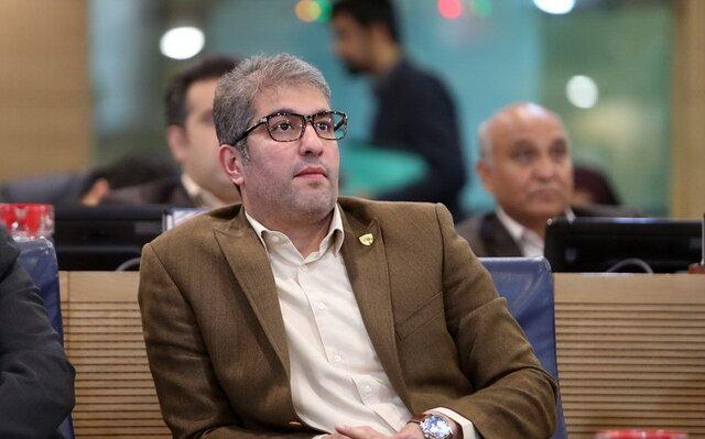 درباره گلمحمدی هیچ صحبتی با باشگاه پرسپولیس نمیکنیم/ برای بردن استقلال به تهران میآییم