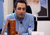 باشگاه خبرنگاران -هیچ پروژه شهری در یزد بدون تایید ناظر معلول تحویل گرفته نمیشود