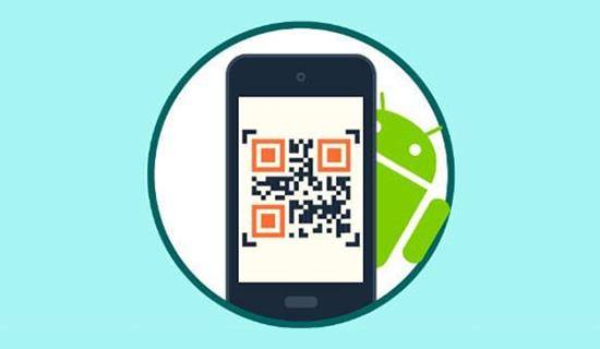 معرفی و دانلود برترین اپلیکیشنهای بارکدخوان QR Scanner